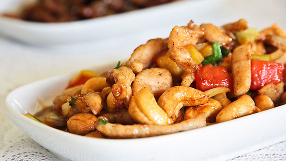 11 Best Thai Foods You Must Try!