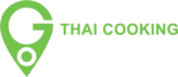 Go Thai Cooking School